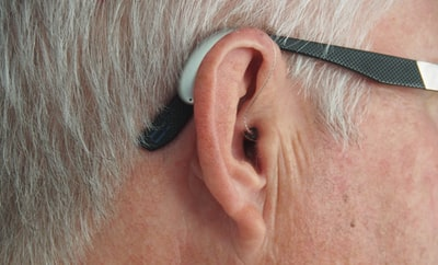 When hearing aids are a necessity, it can be tough to choose, says a study